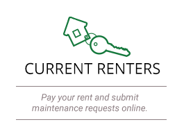 Renters Callout